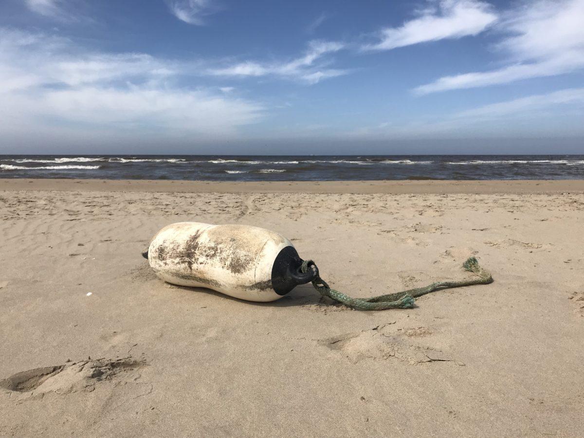 Dag 14: Schoorl – Callantsoog